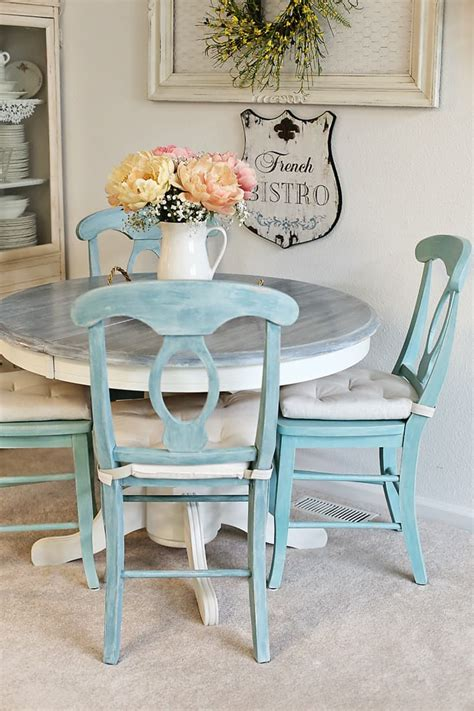 diy     small dining room tables   home