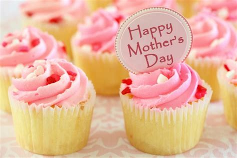 mother s day gifts for the cook in the kitchen crafty mothers day gifts ideas 2015 smashing worldsmashing world