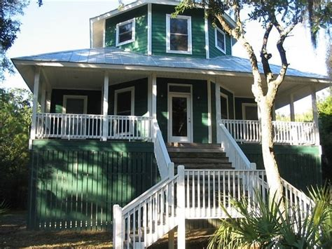 Edisto Cabin Rentals by Pin By Feagin On Places To Stay For Erin S Wedding