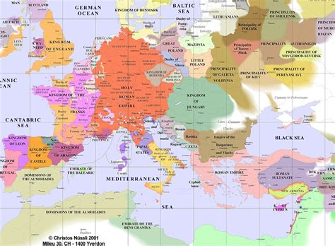 world map 500 ad medieval europe 1200 map 1000 1410 gt 1500