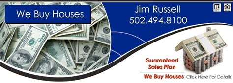 we buy houses louisville we buy houses fash cash for your home louisville kentucky