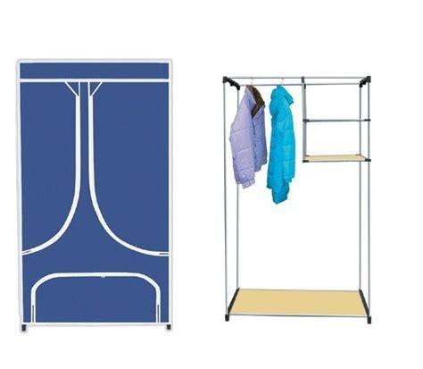 Closet Price by Wardrobe Closet Wardrobe Closet Price