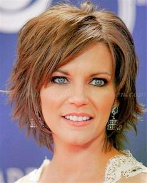 hairstyles for thin hair over 30 haircuts for women 30 2016 hairstyles for women over 50