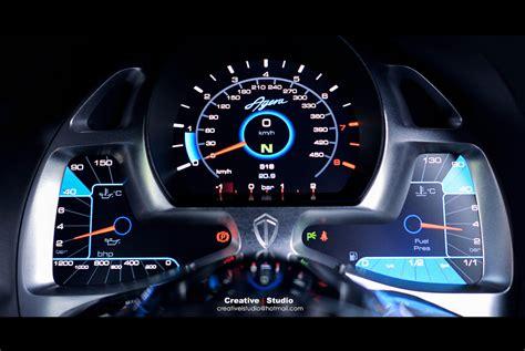 koenigsegg agera r speedometer 2011 koenigsegg agera koenigsegg cars pinterest