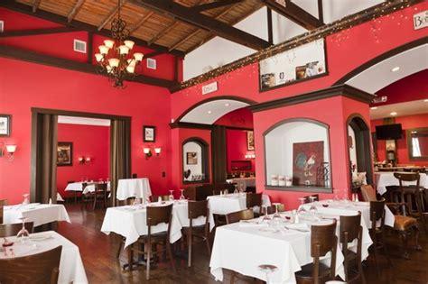 la cuisine restaurant amrit palace indian restuarant ocala fl things i l ve