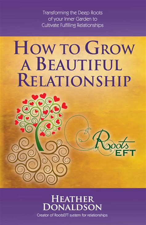 eft for relationships books growing in featuring rootseft emotional freedom
