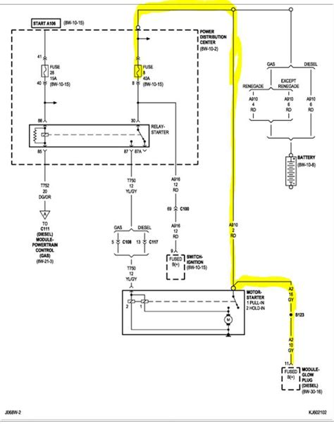 jeep liberty crd engine diagram heater jeep free engine