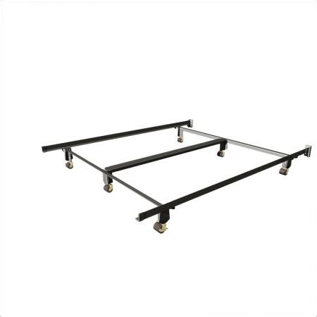 bed frame accessories accessories l mattress mart mattress mart