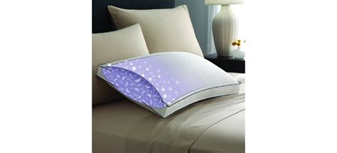 Indulgence Back Stomach Sleeper Pillow by Expert Advice On The Best Way To Rest Your In Bed