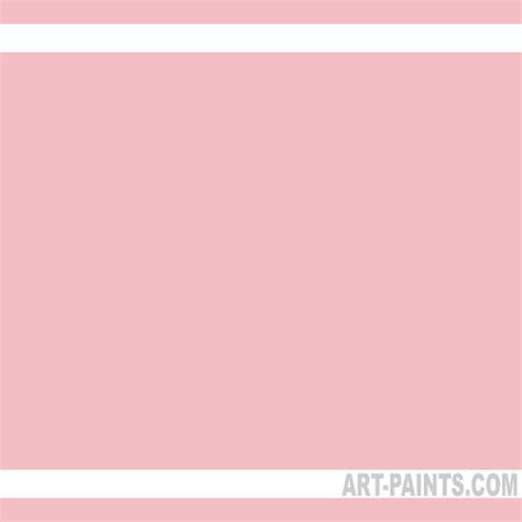 pink flamingo it color paradise pastel paintmarker marking pen paints 3012 pink