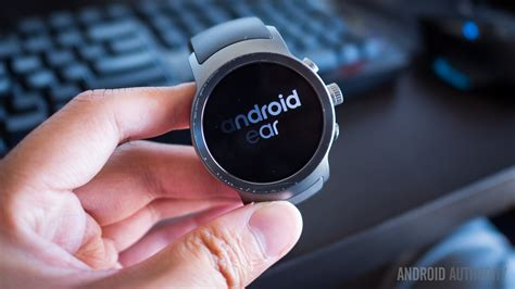 best android watches best android watches of 2017