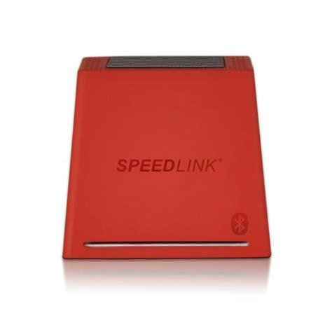 speedlink cubid portable speaker bluetooth