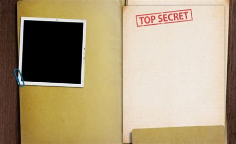Home Decor International massive sa security breach on par with wikileaks all 4 women