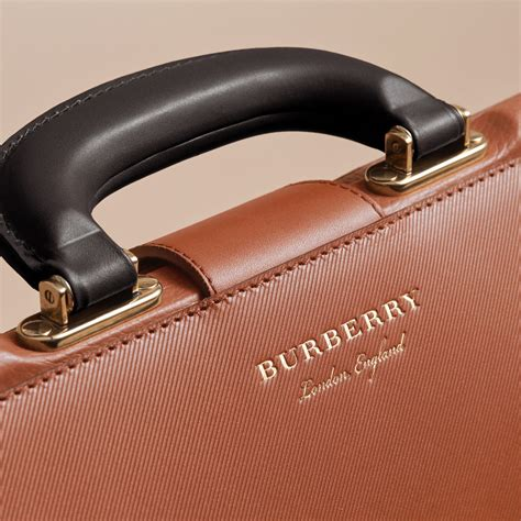 Doktor Bag Burbery 7223 2 the dk88 doctor s bag in burberry united states