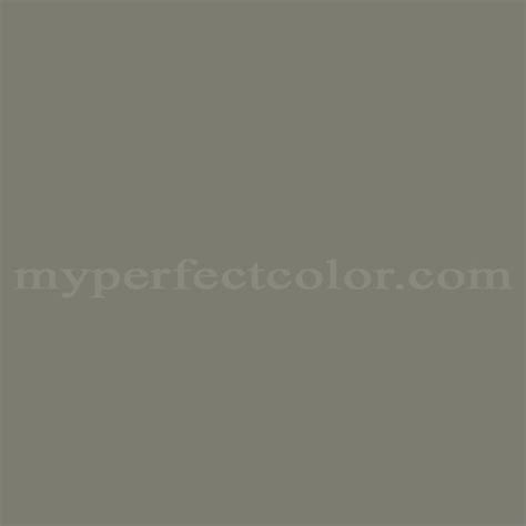 sherwin williams sw2096 greylock match paint colors myperfectcolor
