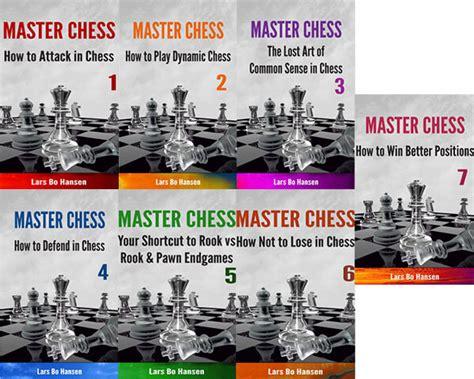 master the asvab series 1 master chess book series 1 7