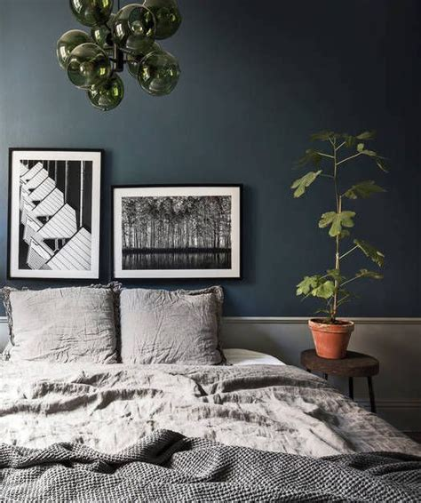 dark bedroom walls 25 best dark bedroom walls ideas on pinterest black bedroom walls modern bedrooms