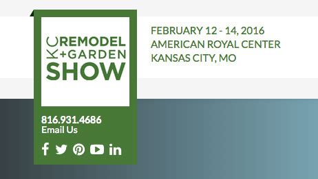 by admin on feb 9th 2016 no comments on actor al pacino 2016 come see us at the kansas city remodel garden show