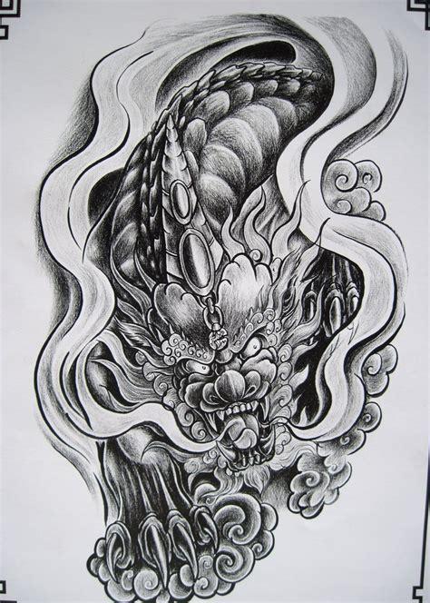 tattoo design pdf pdf format tattoo book 79 pages various beautiful dragon