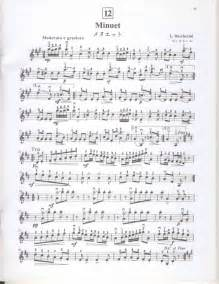 Suzuki Violin Volume 2 Metodo Suzuki Violin Method Vol 2
