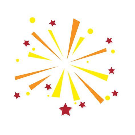 Babol New Year Vv කව ල ස න ජර september 2015
