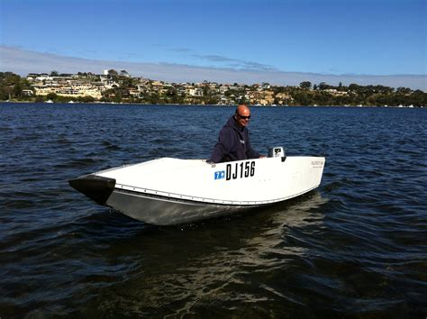 boat quick launch quickboats breaks crowd funding boundaries with launch of