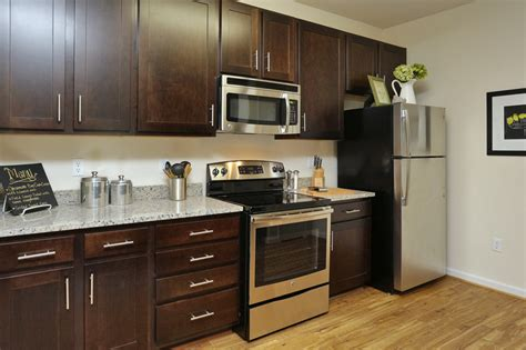 Magruder Apartments Hton Va Apartments And Houses For Rent Near Me In Magruder Area