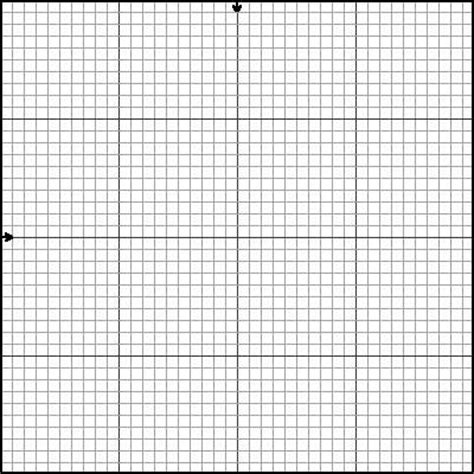 grid pattern canvas blank plastic canvas grid plastic canvas awesome