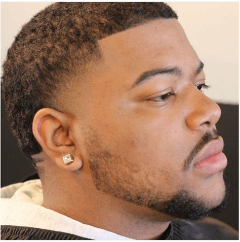 how do you ask for a comb over haircut how do you ask for a comb over haircut
