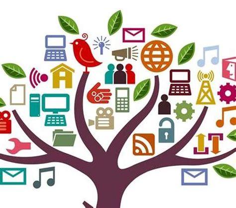 registro elettronico vasco liceo classico della comunicazione