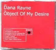 Yomanda Limited incentive cd single at matt s cd singles