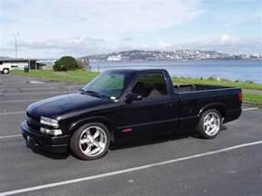chevys10ss 1997 chevrolet s10 regular cab specs photos