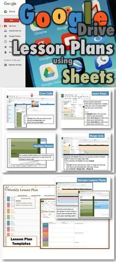 google themes over the years 1000 images about gifted lesson plans themes on pinterest