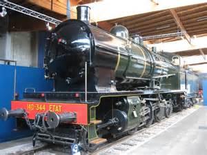 mus 233 e du chemin de fer de mulhouse 68