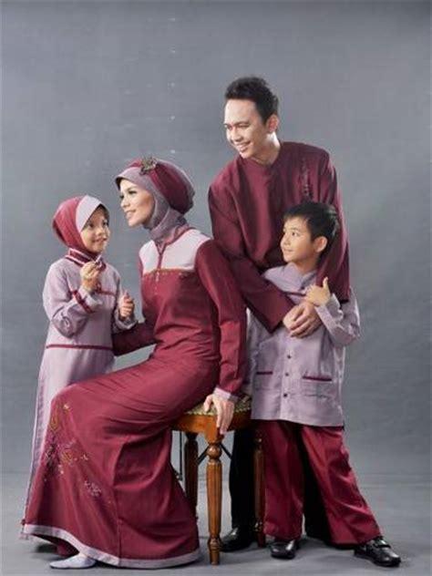 Baju Muslim Family Search Results For Gambar Warna Rambut Wanita Hitam Dan