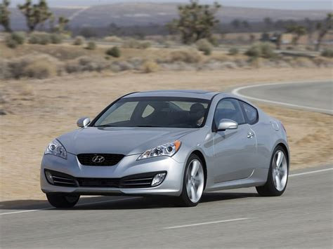 how much is a new hyundai genesis hyundai genesis it s your auto world new cars auto
