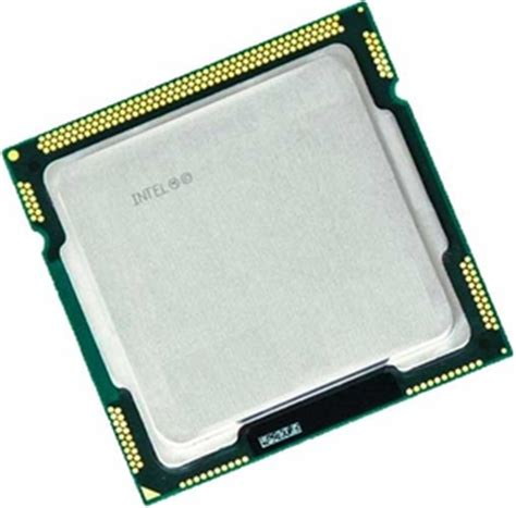 Processor I3 540 306ghz 4mb dell wdk6d 3 06ghz 2 5gt s 4mb lga1156 intel i3 540