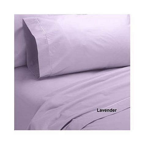 best thread count for bedding 37 best images about bedding duvet covers sets on