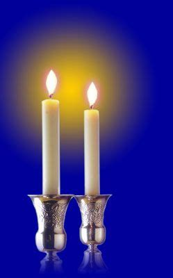 shabbat candle lighting zurich candles for sabbath paper doll project