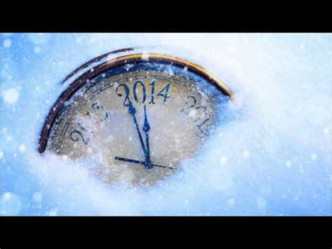 soulful house music 2014 soulful mix 2014 soultanto house music happy new year