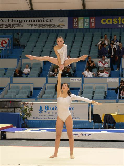 definition of layout in gymnastics gymnastic definition what is