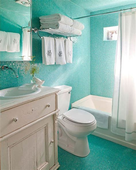 ctm bathrooms designs fresh bathroom designs at ctm 13199
