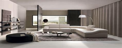 arredi moderni interni arredamento ville moderne decorazioni per la casa
