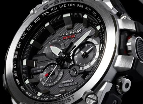 G Shock 5369 Rantai Black Gold casio g shock mt g g resist mtg s1000d 1ajf buy