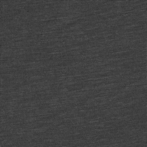 charcoal grey wicker fabrics outdoor wicker furniture outdoor patio