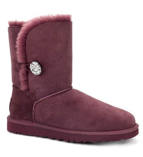 7 Ways To Spot Uggs by How To Tell Authentic Ugg Australia Boots