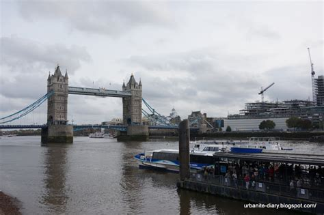 thames river cruise hours london pass london 112 city cruises thames river cruise sassy