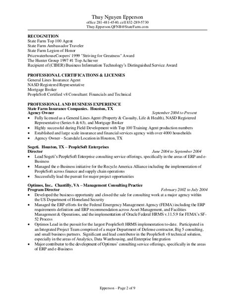 epperson resume 5 4 2015