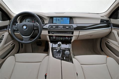 best series to 2013 2013 bmw 5 series reviews and rating motor trend