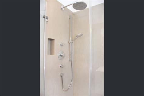 badezimmerrenovierung ideen renovierung badezimmer gt jevelry gt gt inspiration f 252 r